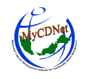mycdnet